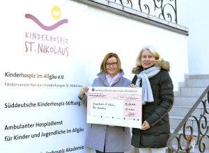 2016_11_29_spendenuebergabe-an-das-kinderhospiz