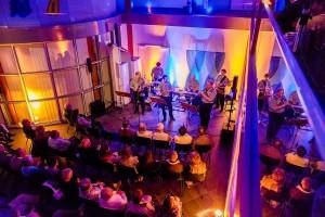 Jazz im Stadtwerk 2015_0002_simonledermann.de